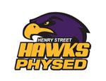 Henry Street Hawks Phys Ed