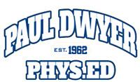 Paul Dwyer Phys Ed