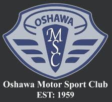 Oshawa MotorSports Club